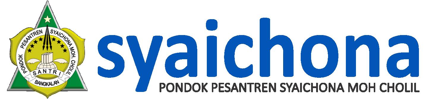 Syaichona